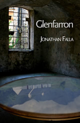 Glenfarron cover